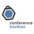 Conference Toolbox Logo