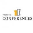 Premium Conferences