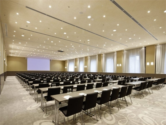 Park-Royal-Palace-Hotel-Vienna-Seminarraum-MICE-Service-Group