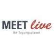 MEET-live Ihr Tagungsplaner