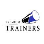 logo-premium-trainers